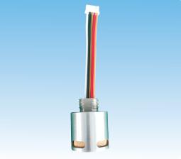 JWYJ-20型激光甲烷测量元件